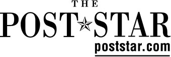 The Post Star logo